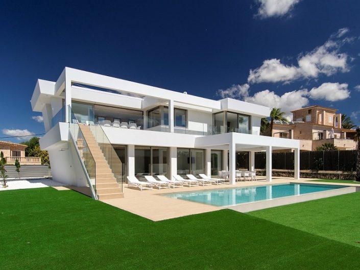 Ibiza Casa XX