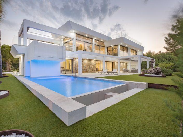 Ibiza Casa XXII