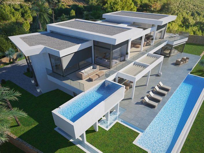 Ibiza Casa XXVII