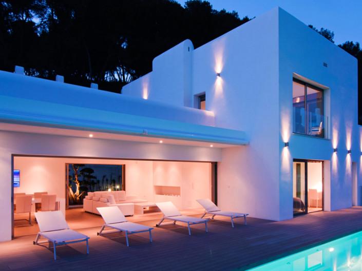 Ibiza Casa II