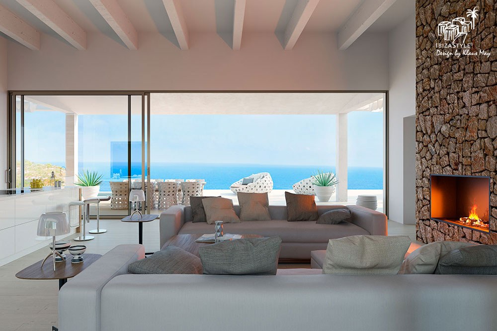 http://www.ibizastyle.com/en/wp-content/uploads/2017/02/Ibiza-Style-26.jpg