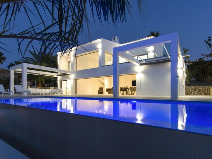 Ibiza Casa VII