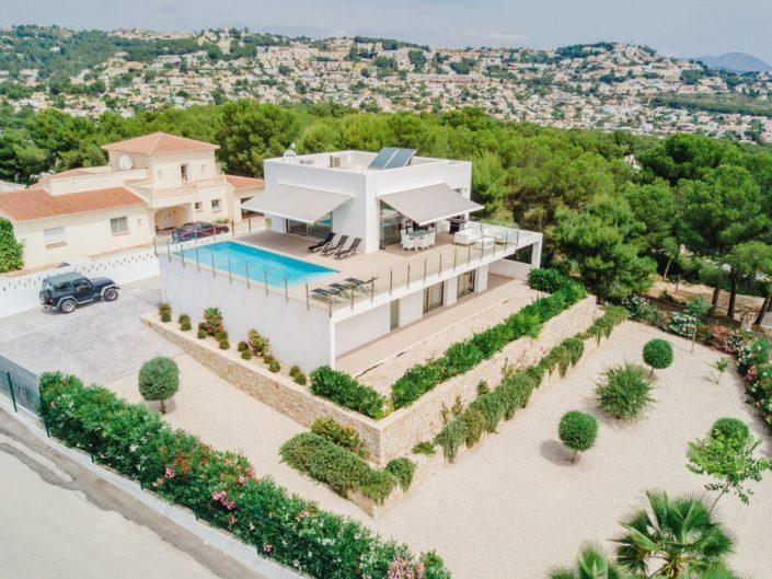 Ibiza Casa V