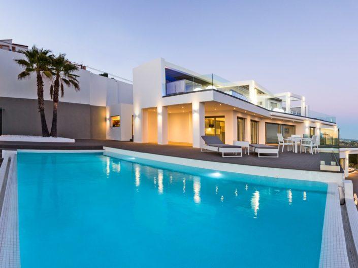 Ibiza Casa XIII