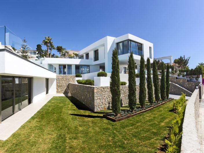 Ibiza Casa XVIII