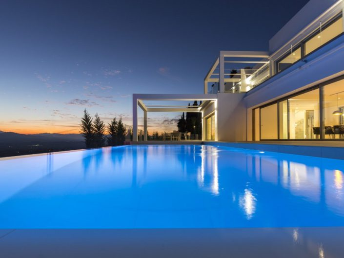 Ibiza Casa XI