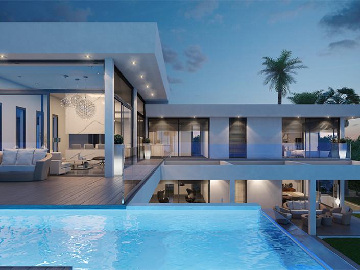 Ibiza Casa XXI