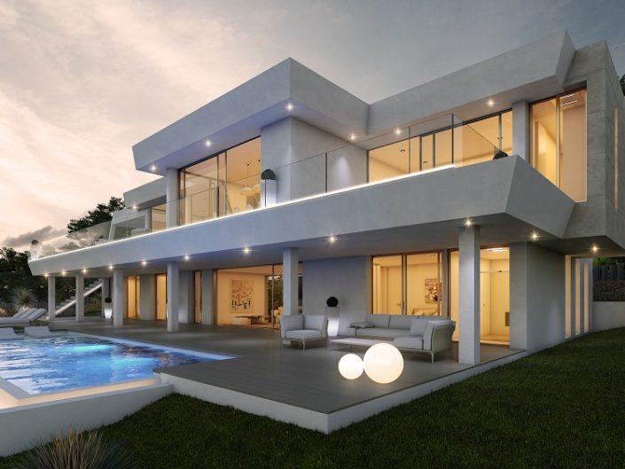 Ibiza Casa XXXIII