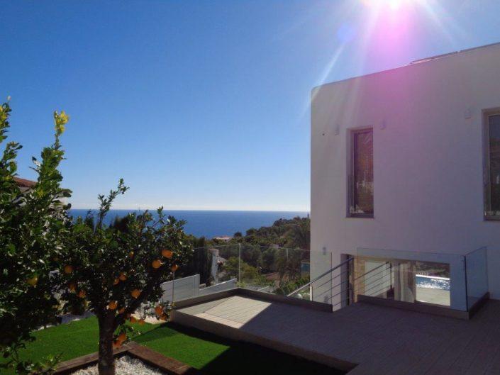 Ibiza Casa III