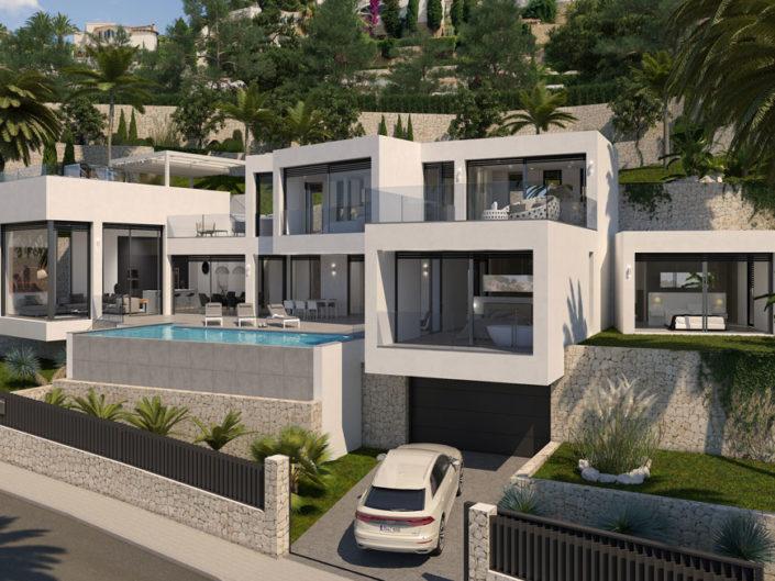 Ibiza Casa XXXVII