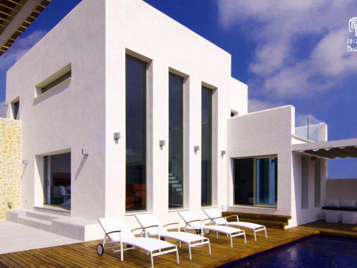 Ibiza Casa I