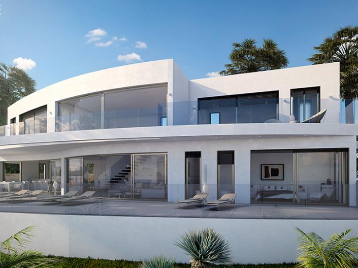 Ibiza Casa XVII