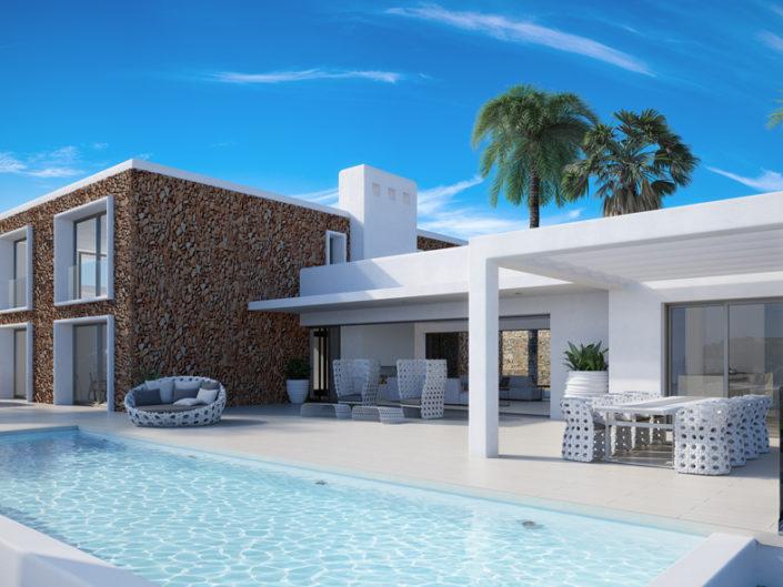 Ibiza Casa XXVIII