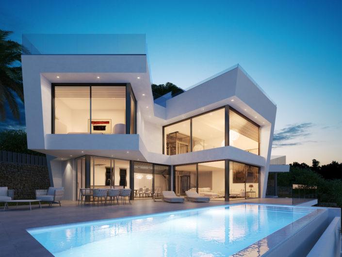 Ibiza Casa XXVI