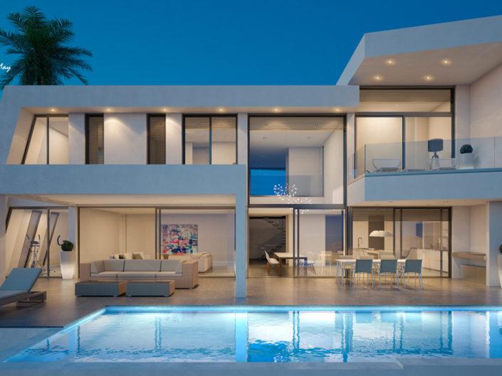 Ibiza Casa XXIX
