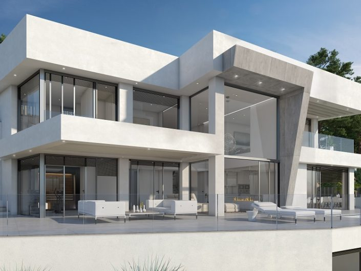 Ibiza Casa XXXIV