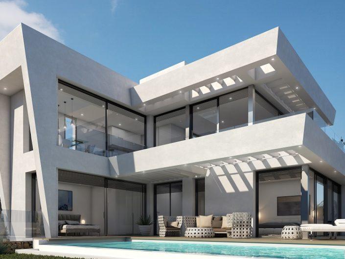 Ibiza Casa XXXV