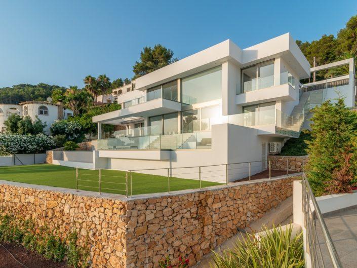 Ibiza Casa XXIV