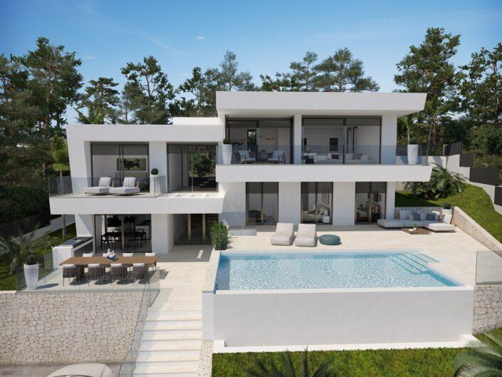 Ibiza Casa XXIII